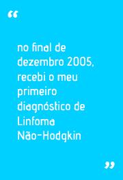 DEPOIMENTO_LUCIO_OLHO2