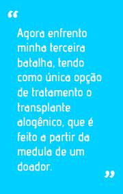 DEPOIMENTO_LUCIO_OLHO3