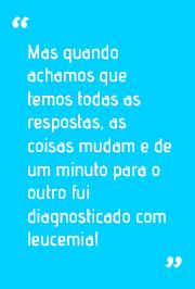 DEPOIMENTO_LUIS_OLHO2